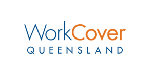 Gold Coast Fire Doors Services Pty Ltd Work Cover Queensland Logo
