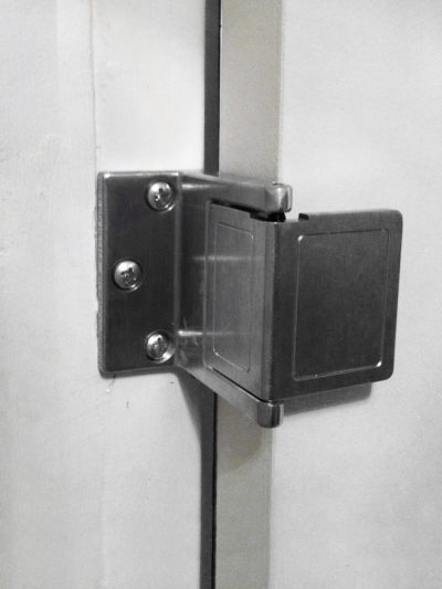 Gold Coast Fire Door Services — Hardware — Secur-A-Latch